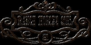 ranch horse's soul logo