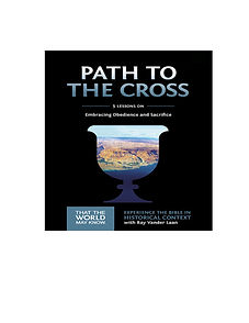 PathtotheCross.jpg