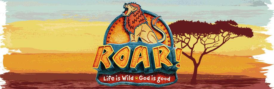 Roar_wood.jpg