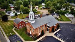 churchphoto2