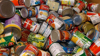 CannedFood-1-678x381.jpg