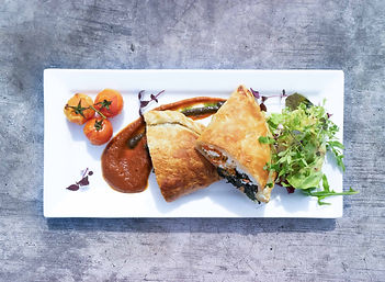 1451445_Spinach and Goat_s Cheese Pithiv