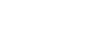 logo_2019_stars.png