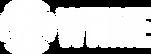 Showtime-Logo.svg.png