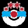 logo_2019-13.png