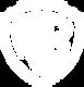 1000px-Warner_Bros_logo.svg.png