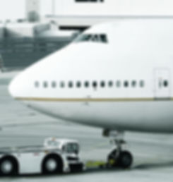 air freight international transportation