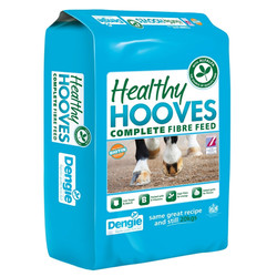 dengie-healthy-hooves-p1367-4378_image
