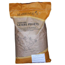 marriages-farmyard-layers-pellets-20kg-4OAw