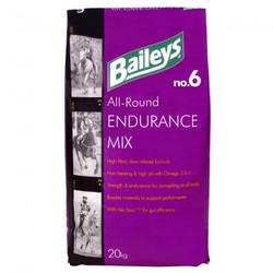 baileys-no-6-endurance-mix-20kg-3237-p