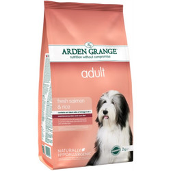 arden_grange_adult_salmon___rice_dog_food