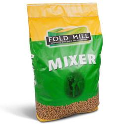 medium_mixer-15kg