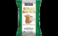 buffalo-300x187