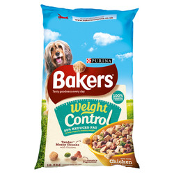 Bakers-Complete-Light-Weight-Control