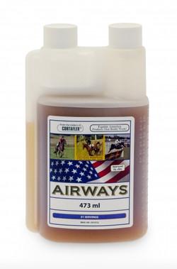 equine-america-airways-solution-aqmx