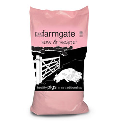 farmgate-sow-weaner-nuts-p754-3110_image