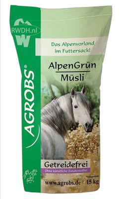 agrobs-alpengrun-musli-15kg