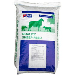 premium-ewe-nuts-25kg