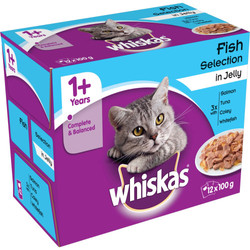 5900951113758_WHISKAS__1__Cat_Pouches_Fish_Selection_in_Jelly_12_texqvj