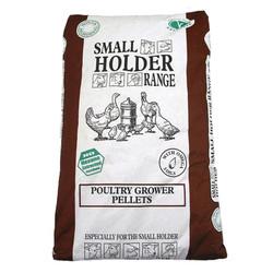 a-p-poultry-growers-pellets-p476-1641_image