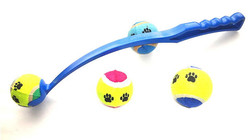 Best-Fetch-Ball-Launcher-Toy-for-Dogs