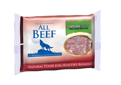 400g_just_meat_all_beef
