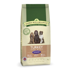 james_wellbeloved_turkey_and_Rice_senior
