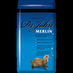 Merlin-900px-sq