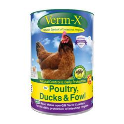 Verm-X-Pellets-for-Poultry-750g-250
