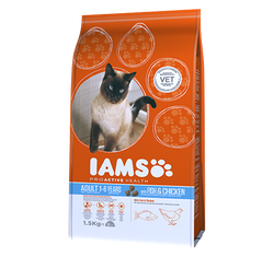 Iams-ProActive-Health_Adult-Dry-Cat-Food-With-Ocean-Fish-Chicken_details