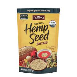 nutiva-shelled-hempseed-8-2