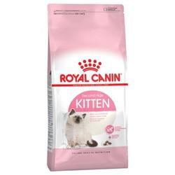 61193_pla_royalcanin_kitten_0