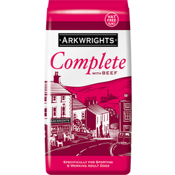 Arkwrights-Beef-900px-sq