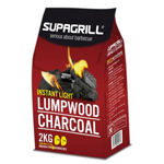 Instant-Light-Lumpwood-Charcoal.jpg