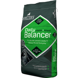 15kg_daily_balancer_right_new_1
