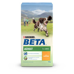 BETA-Adult-Dry-Dog-Food-with-Chicken-14kg_4