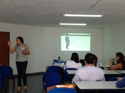 Lorena Diaz Motoa Camara de Comercio Iba