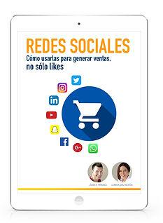 Ebook_Redes_Sociales_Jaime_Peñuela_y_L
