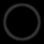 JF_Design Element_Circle.png