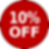 discount-2540494_1280.png