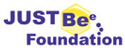 logo_just_bee_foundation.jpg