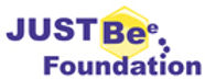 logo_just_bee_foundation.jpg