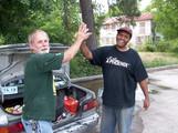 Project Serve - Colorado Group - 2010 10