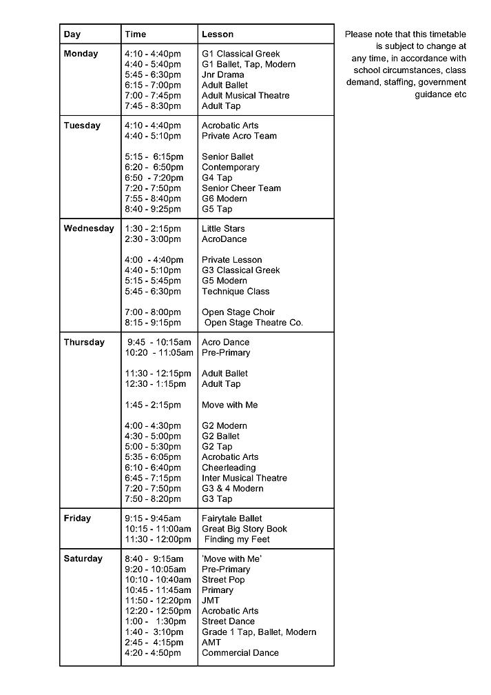 Timetable April 2021 v1.png