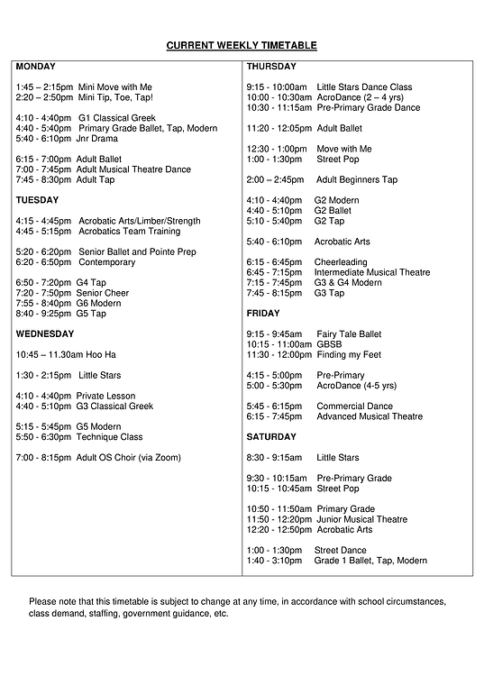 Current Weekly Timetable Sept 2020-1.png