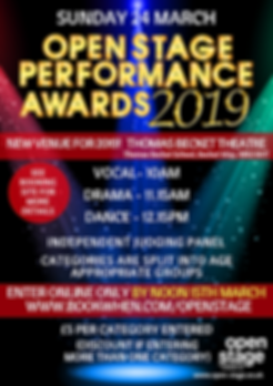 Copy of Performance Awards 2018 (2).png