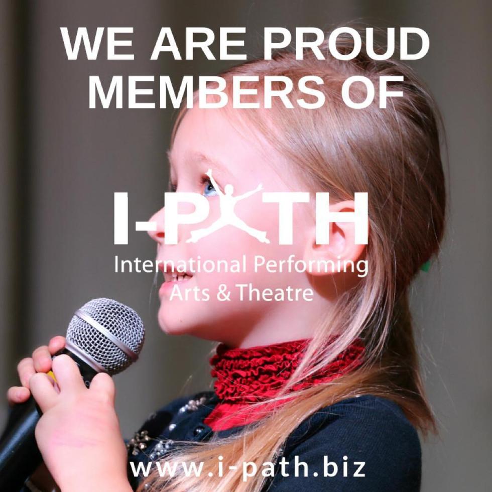 I-PATH
