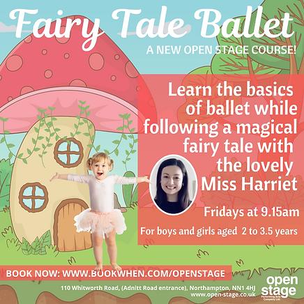 Fairytale Ballet (2).png