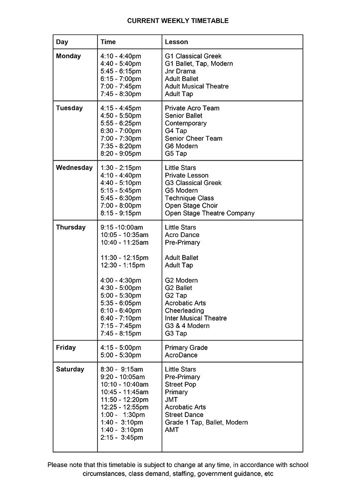 january 2021 timetable.jpg
