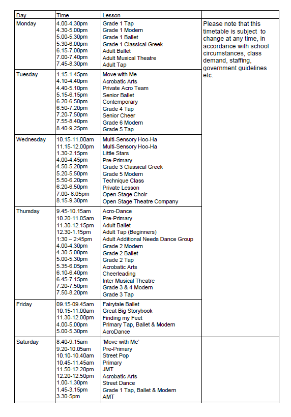 timetable png.png